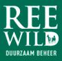 het-reewild-logo