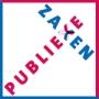 PZ-logo-kader